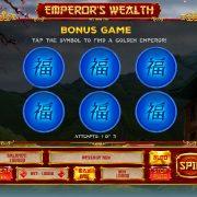 emperors_wealth_bonus-game-1
