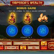 emperors_wealth_bonus-game-2