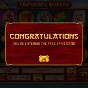 emperors_wealth_popup-1