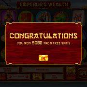 emperors_wealth_popup-2