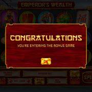 emperors_wealth_popup-3