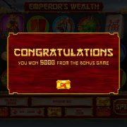 emperors_wealth_popup-4