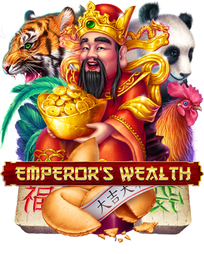 emperors_wealth_preview