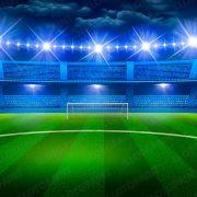 football_background
