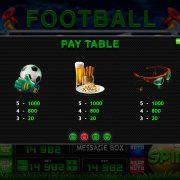 football_paytable-2