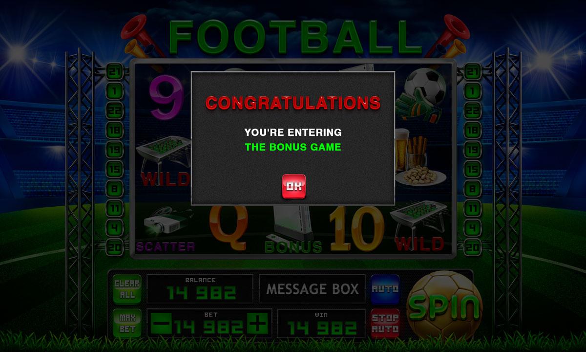 football_popup-1