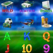 football_symbols
