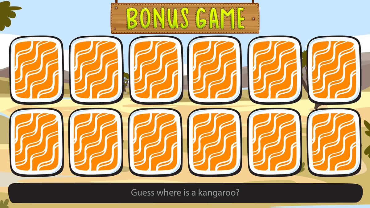 kangaroo_bonus-game-1