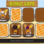 kangaroo_bonus-game-2
