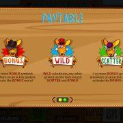 kangaroo_paytable-1