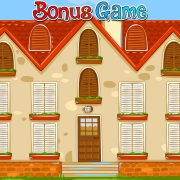 lucky-cats_bonus-game-1