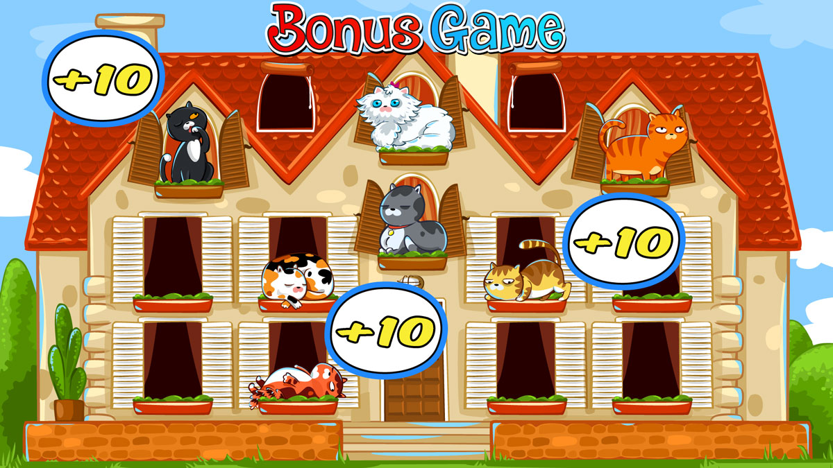 lucky-cats_bonus-game-2