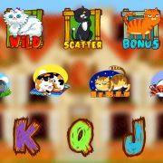lucky-cats_symbols