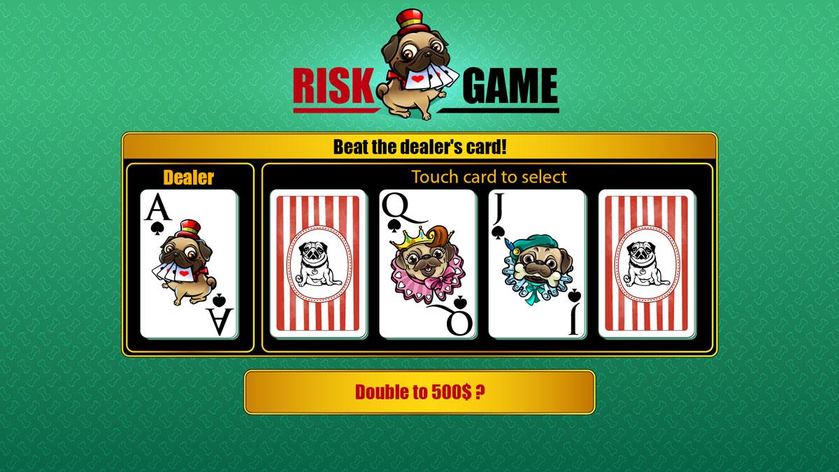 pug-life_bonus_game_02