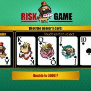 pug-life_bonus_game_03
