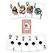 pug-life_cards