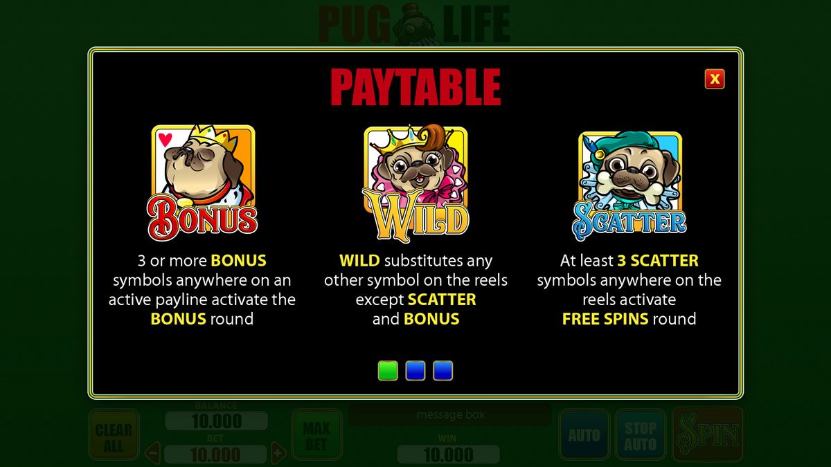 pug-life_paytable-1