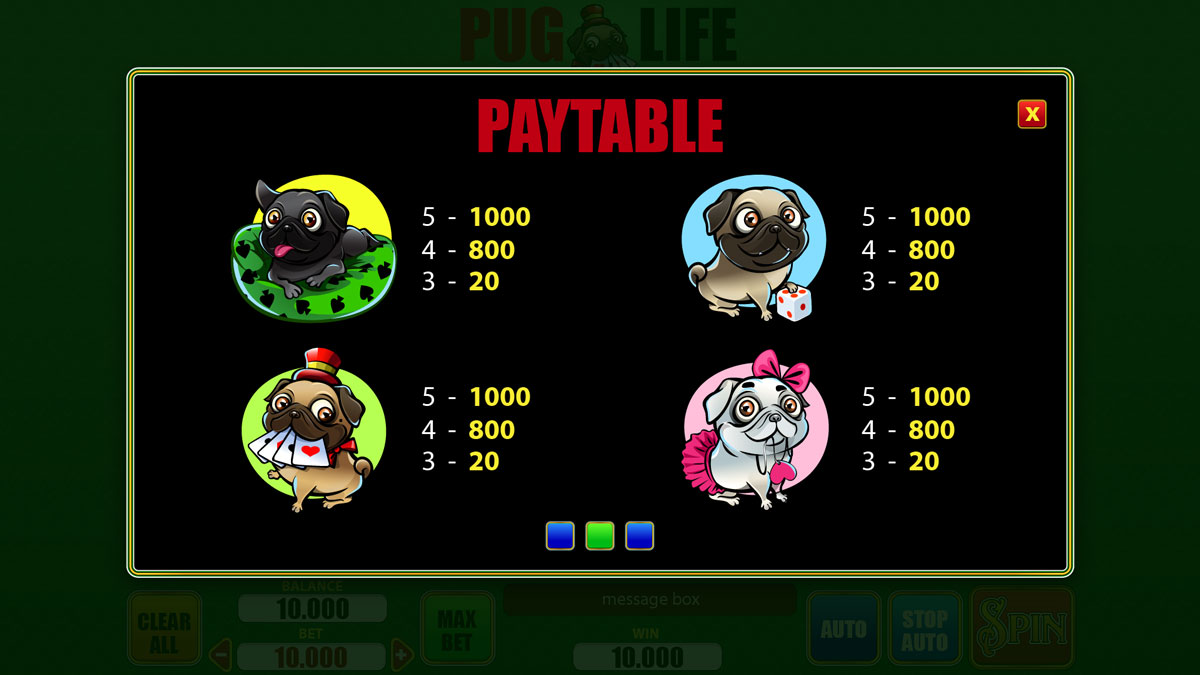 pug-life_paytable-2