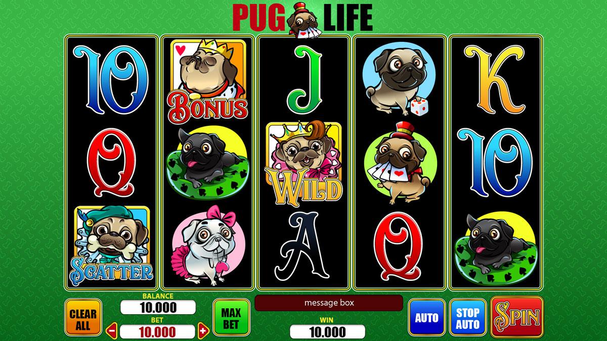 pug-life_reels