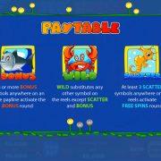 sea-world_paytable-1