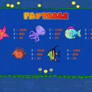 sea-world_paytable-2