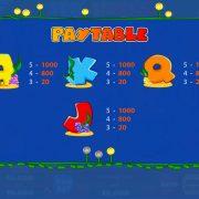 sea-world_paytable-3