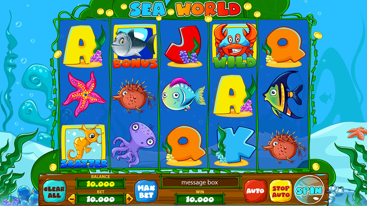 sea-world_reels
