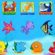 sea-world_symbols