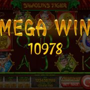shaolins-tiger_megawin