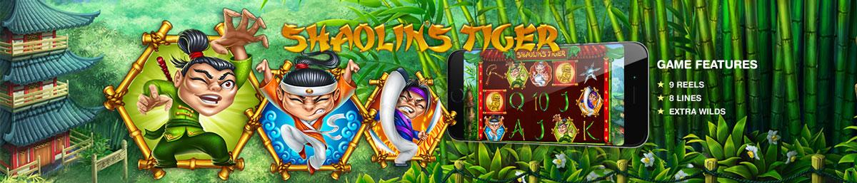 shaolins-tiger_banner