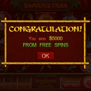 shaolins-tiger_popup-2