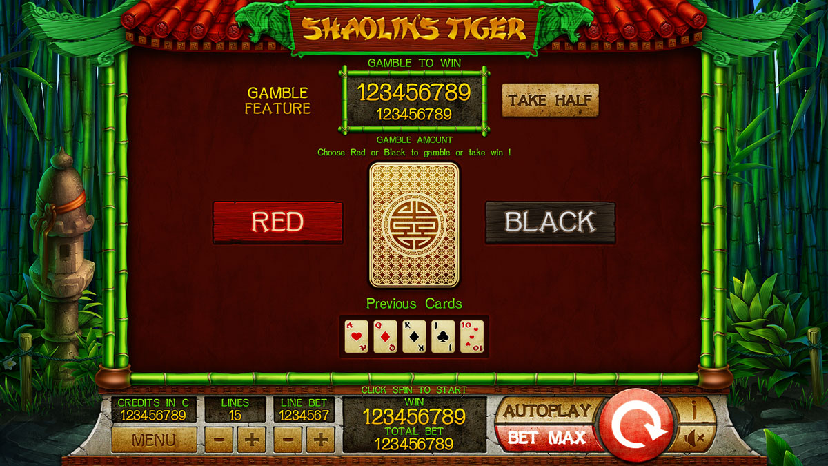 shaolins-tiger_risk-game