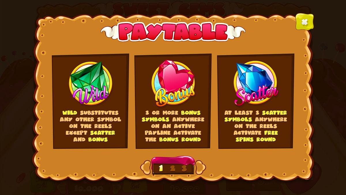 sweet-gems_paytable-1