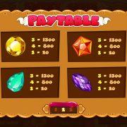 sweet-gems_paytable-2
