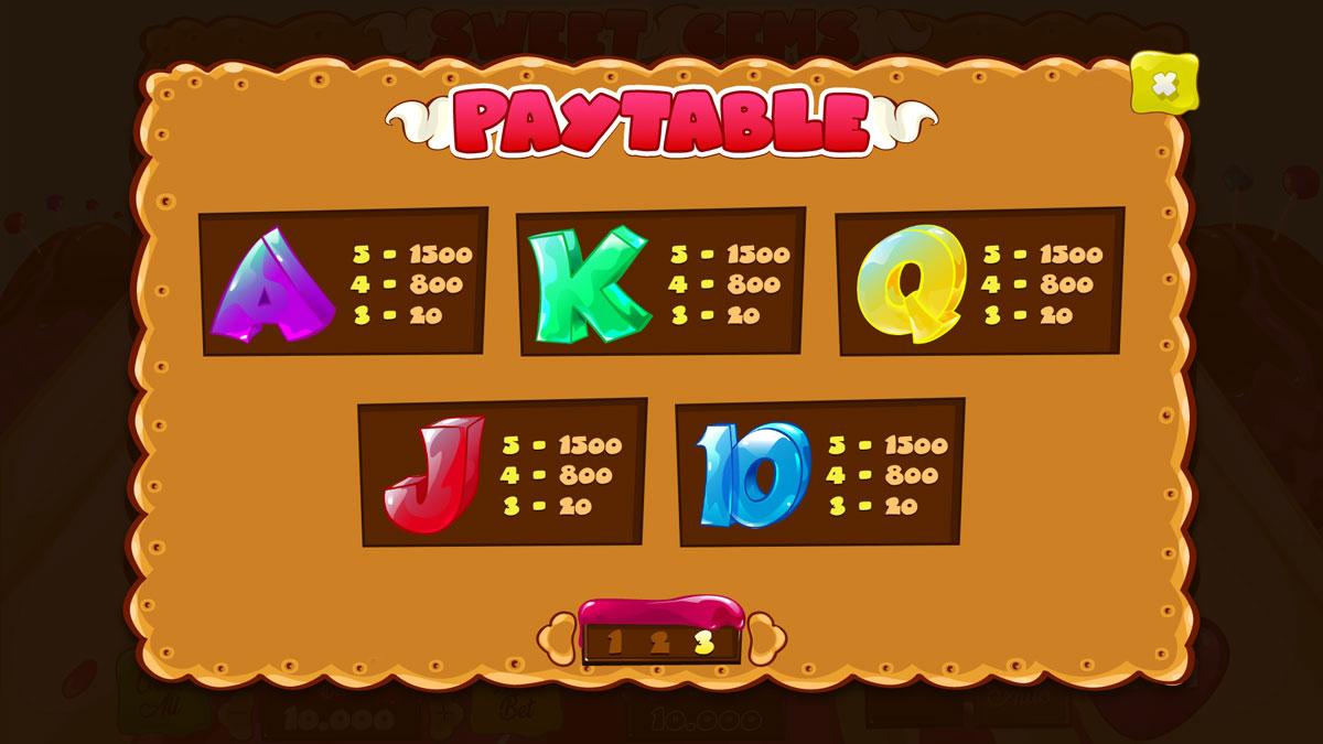 sweet-gems_paytable-3