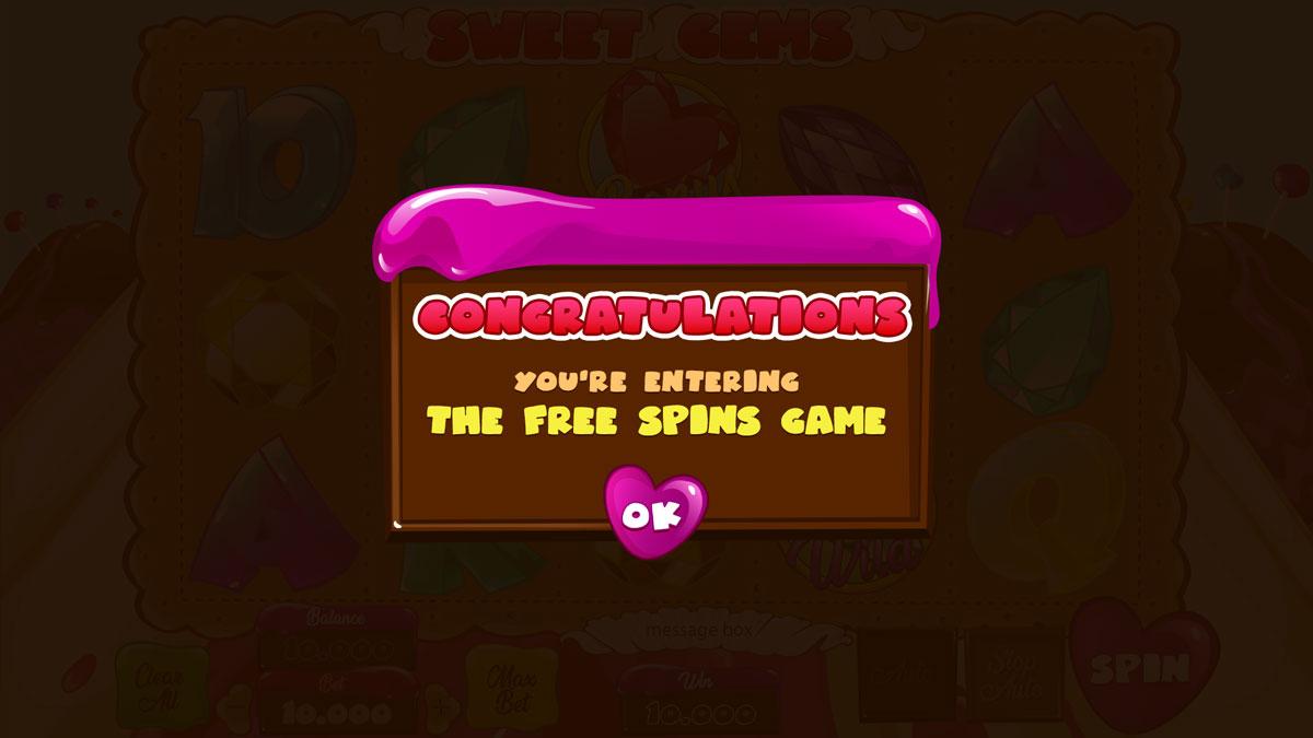 sweet-gems_popup-1