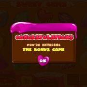 sweet-gems_popup-3
