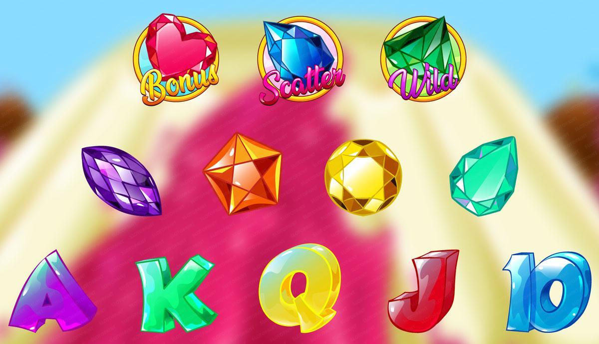 sweet-gems_symbols