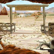 western_background
