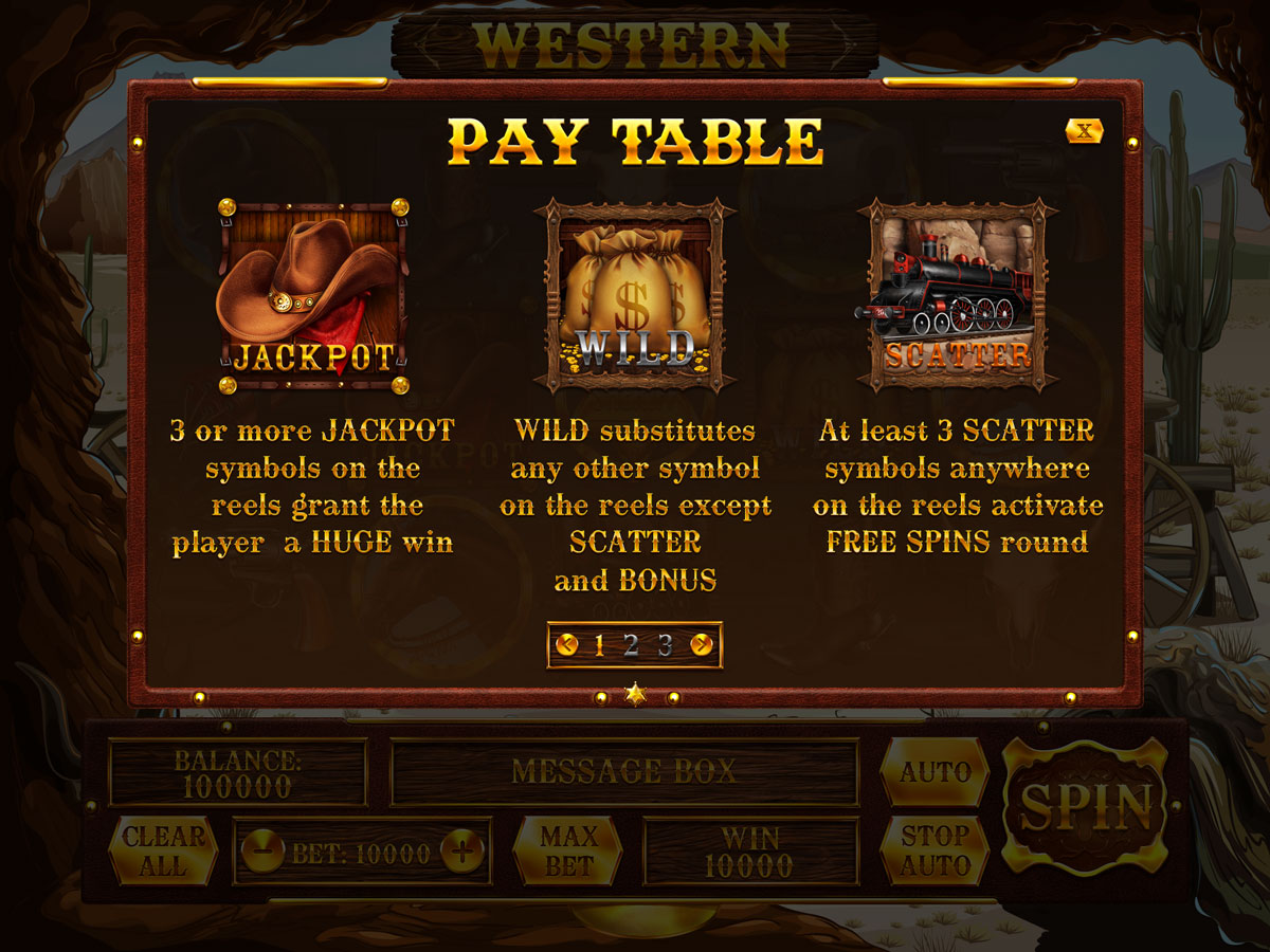 western_paytable-1