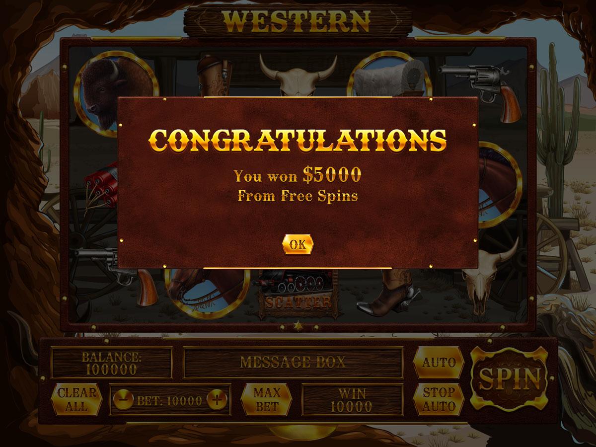 western_popup-2
