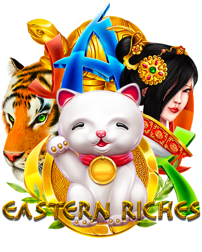 eastern-riches_preview