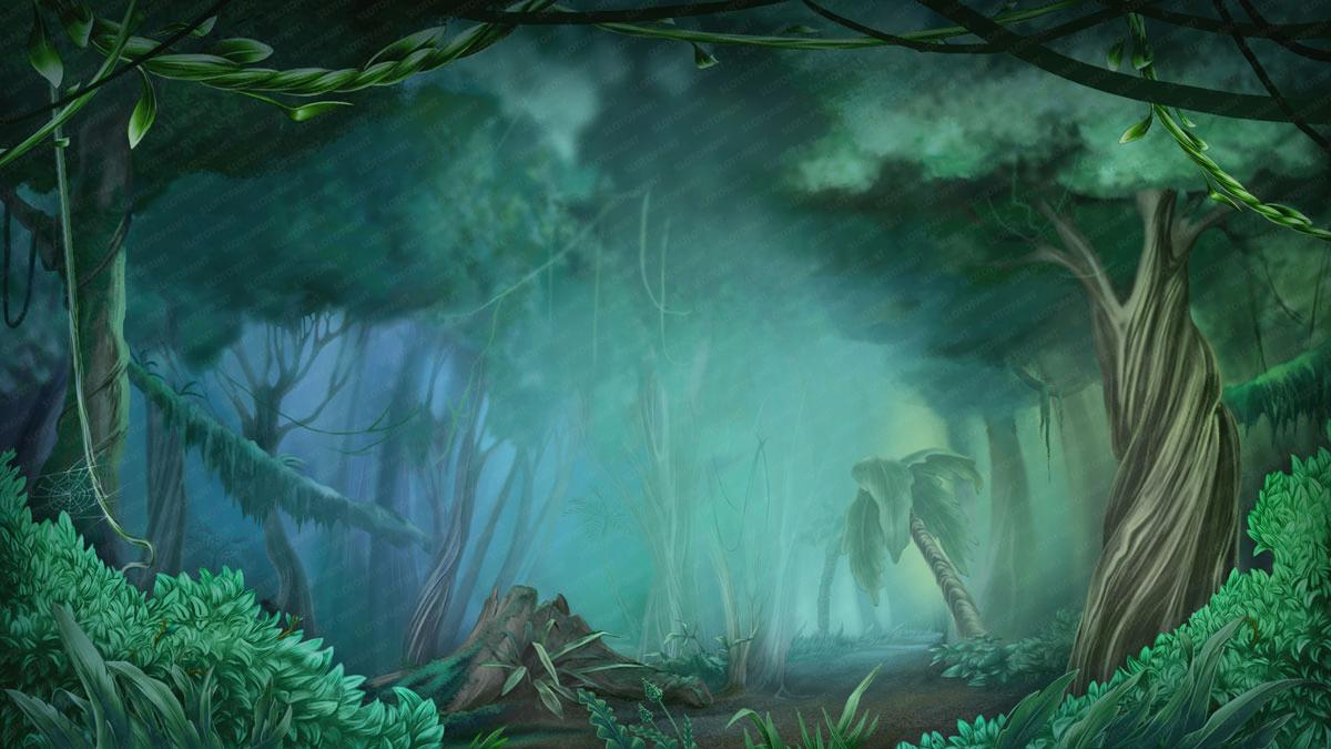 aztec-quest_background