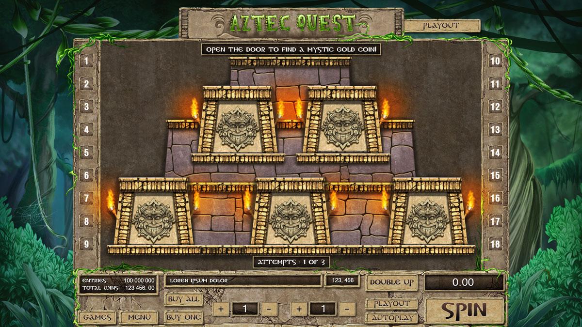 aztec-quest_bonus-game-1