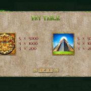 aztec-quest_paytable-1