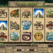aztec-quest_reels