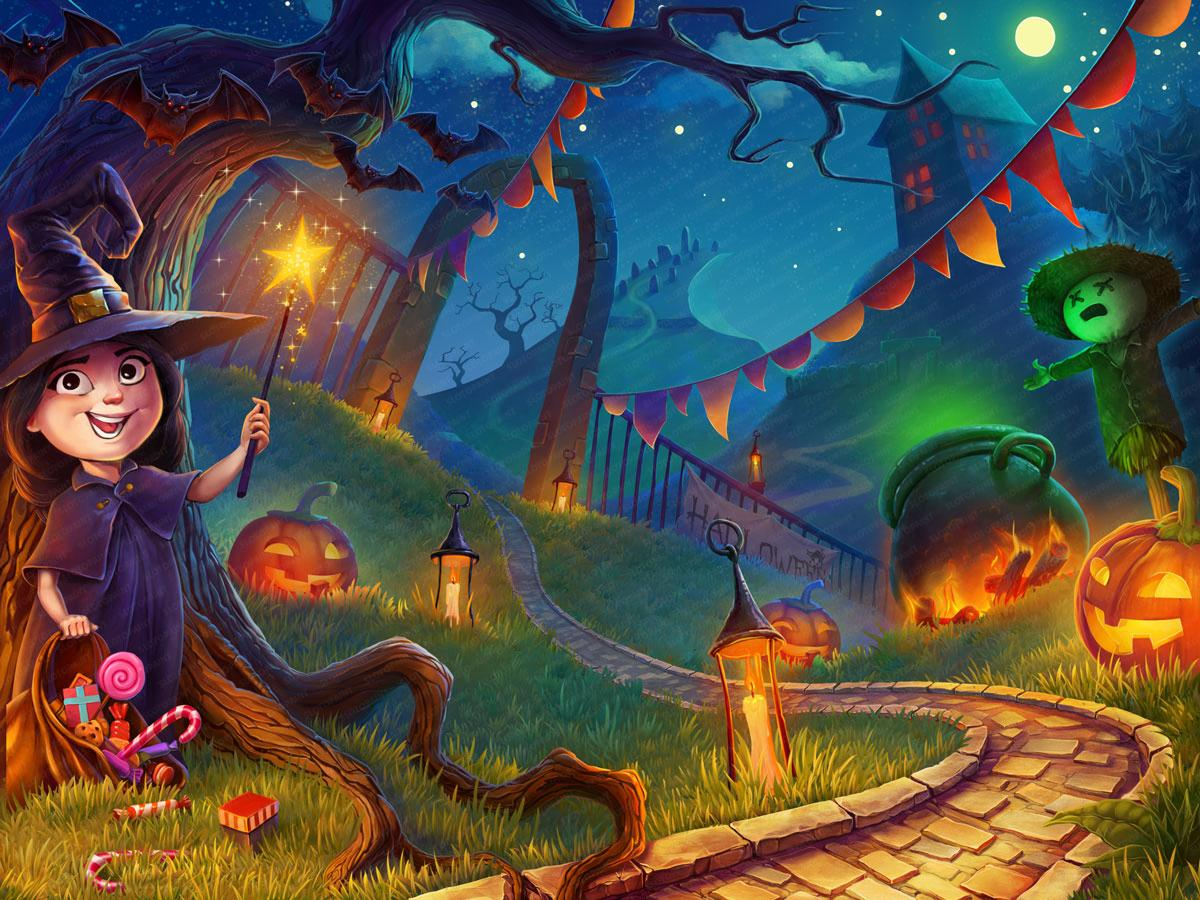 win_halloween_background