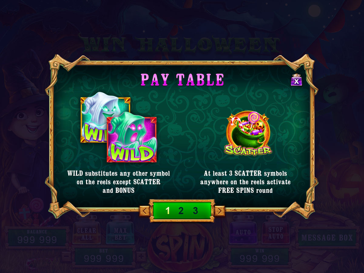 win_halloween_paytable-1