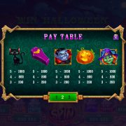 win_halloween_paytable-2