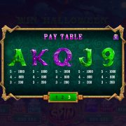 win_halloween_paytable-3
